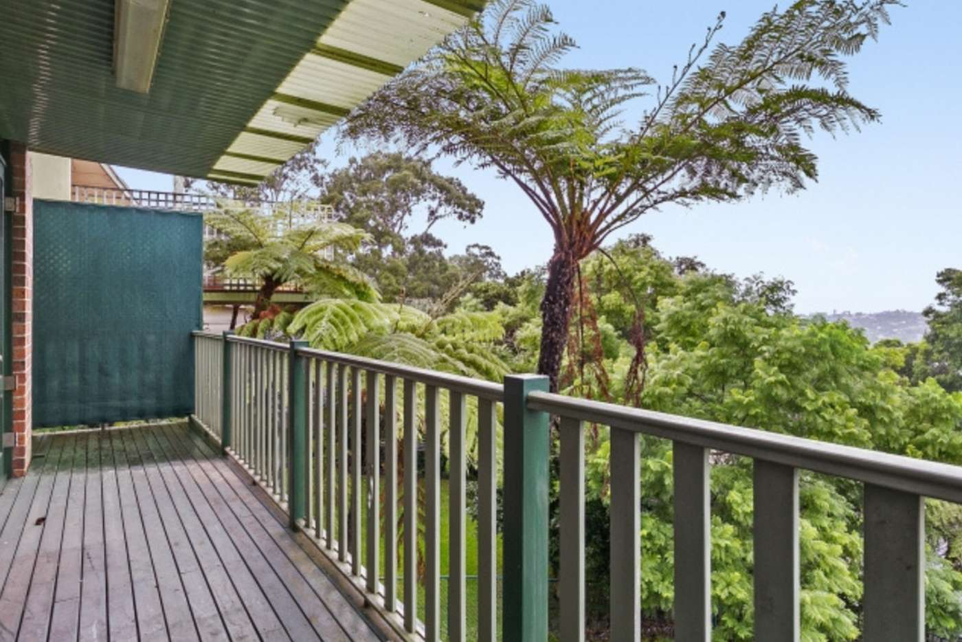 Sixth view of Homely house listing, 31 Beacon Avenue, Beacon Hill NSW 2100