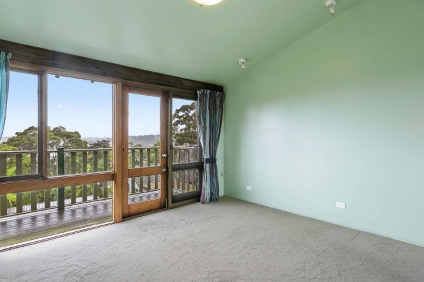 Seventh view of Homely house listing, 31 Beacon Avenue, Beacon Hill NSW 2100