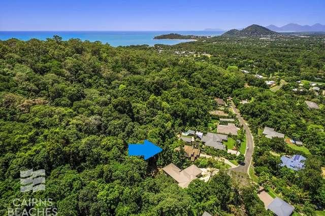 38 Thrush Terrace, Clifton Beach QLD 4879