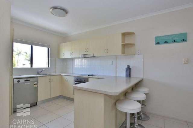 8/12 Oyster Court, Trinity Beach QLD 4879