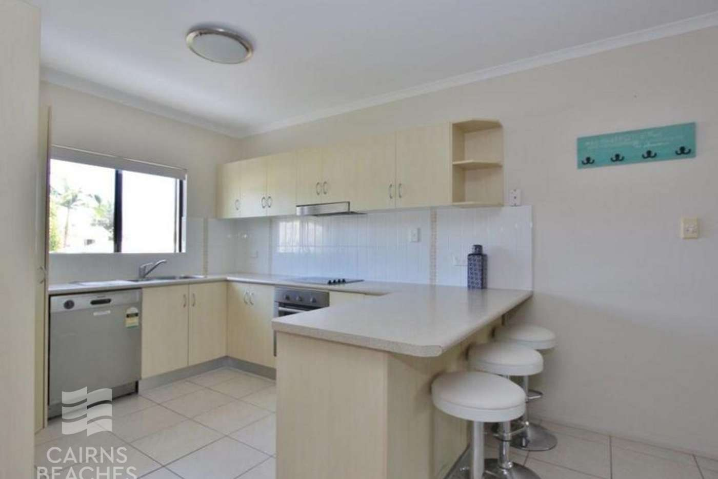 Main view of Homely unit listing, 8/12 Oyster Court, Trinity Beach QLD 4879