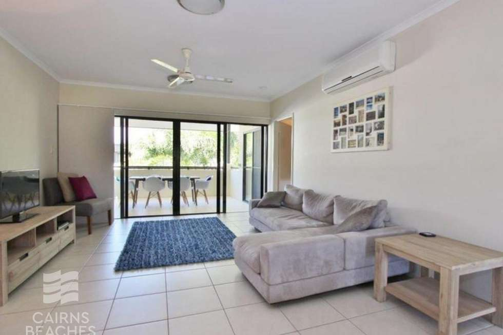 Second view of Homely unit listing, 8/12 Oyster Court, Trinity Beach QLD 4879