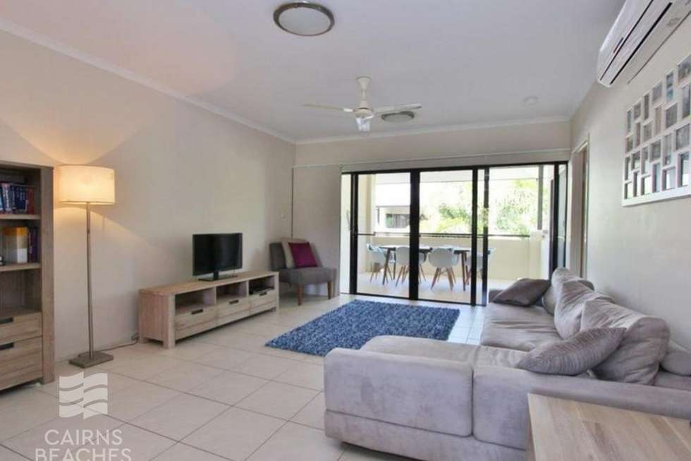 Third view of Homely unit listing, 8/12 Oyster Court, Trinity Beach QLD 4879