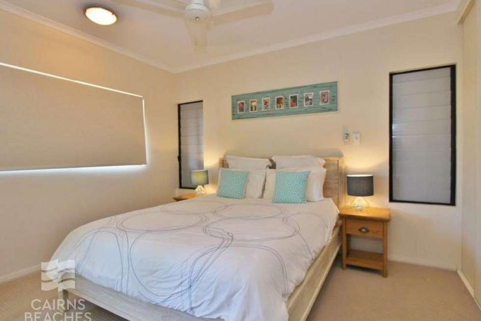 Fourth view of Homely unit listing, 8/12 Oyster Court, Trinity Beach QLD 4879