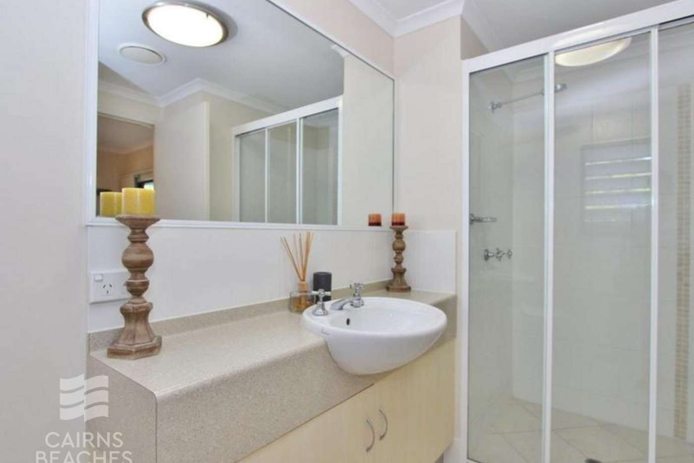 Sixth view of Homely unit listing, 8/12 Oyster Court, Trinity Beach QLD 4879