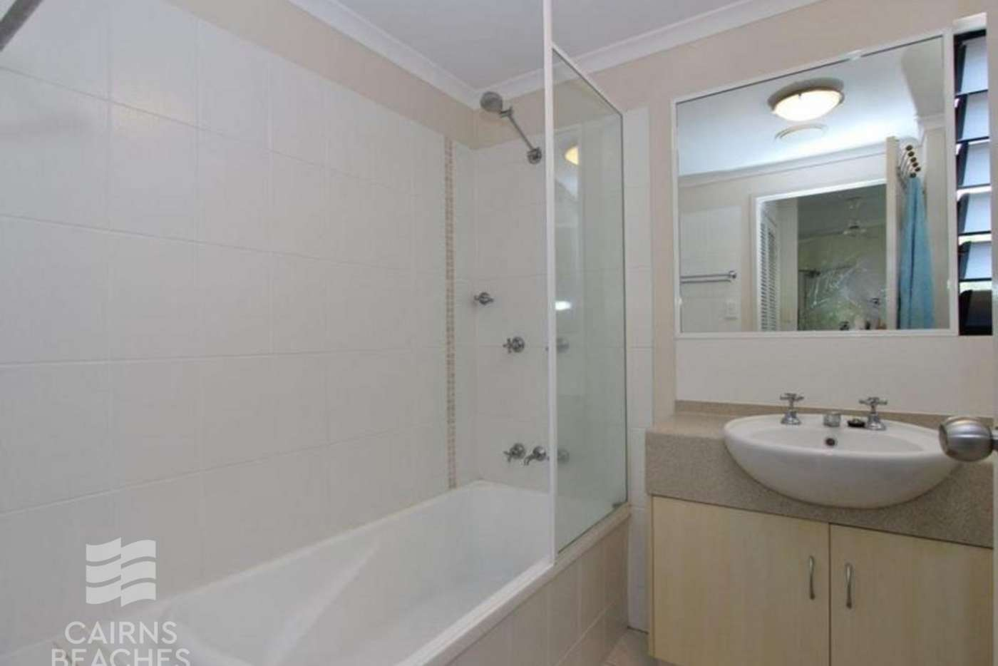 Seventh view of Homely unit listing, 8/12 Oyster Court, Trinity Beach QLD 4879