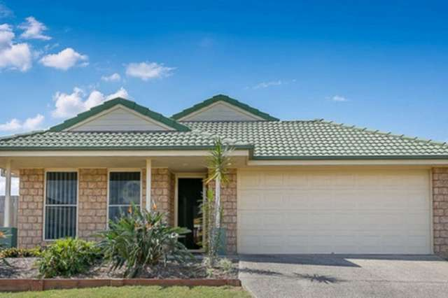 73 Dornoch Crescent, Raceview QLD 4305