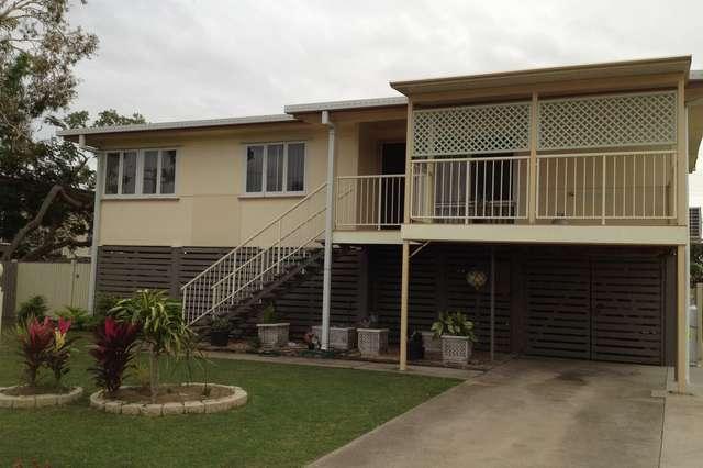33 Lillipilli Street, Vincent QLD 4814