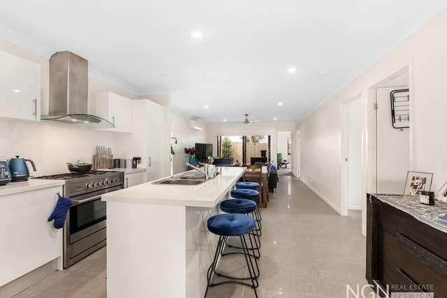11 Coolah Street, South Ripley QLD 4306