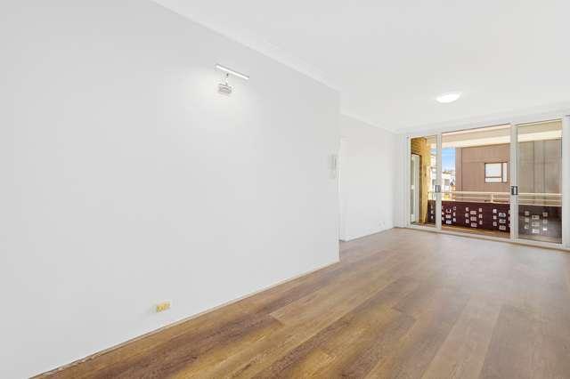 3/144 Curlewis Street, Bondi Beach NSW 2026