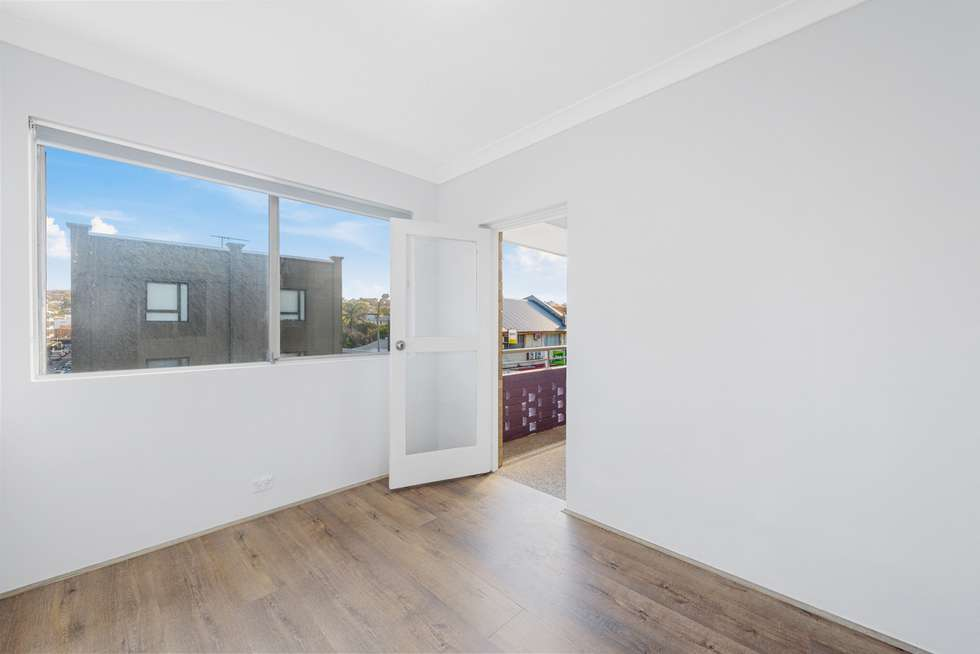 Second view of Homely apartment listing, 3/144 Curlewis Street, Bondi Beach NSW 2026