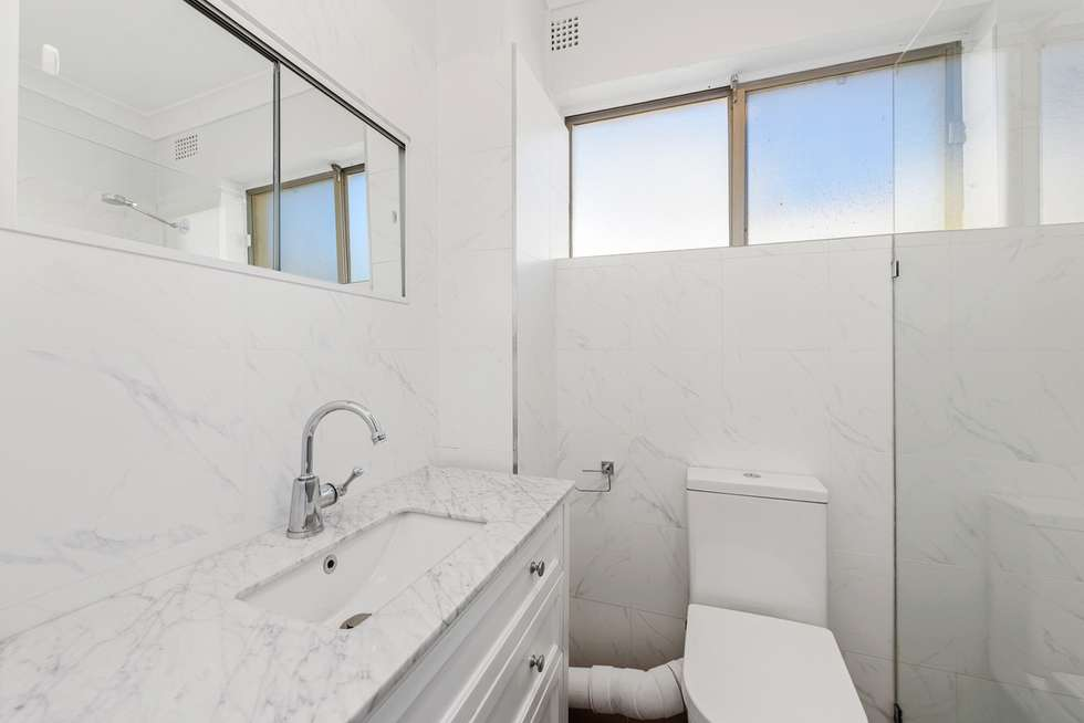 Fifth view of Homely apartment listing, 3/144 Curlewis Street, Bondi Beach NSW 2026