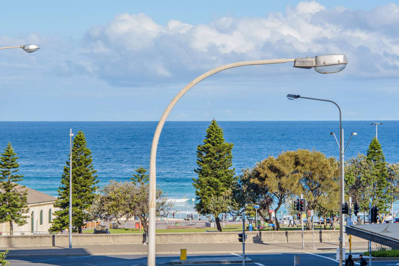 Sixth view of Homely apartment listing, 3/144 Curlewis Street, Bondi Beach NSW 2026