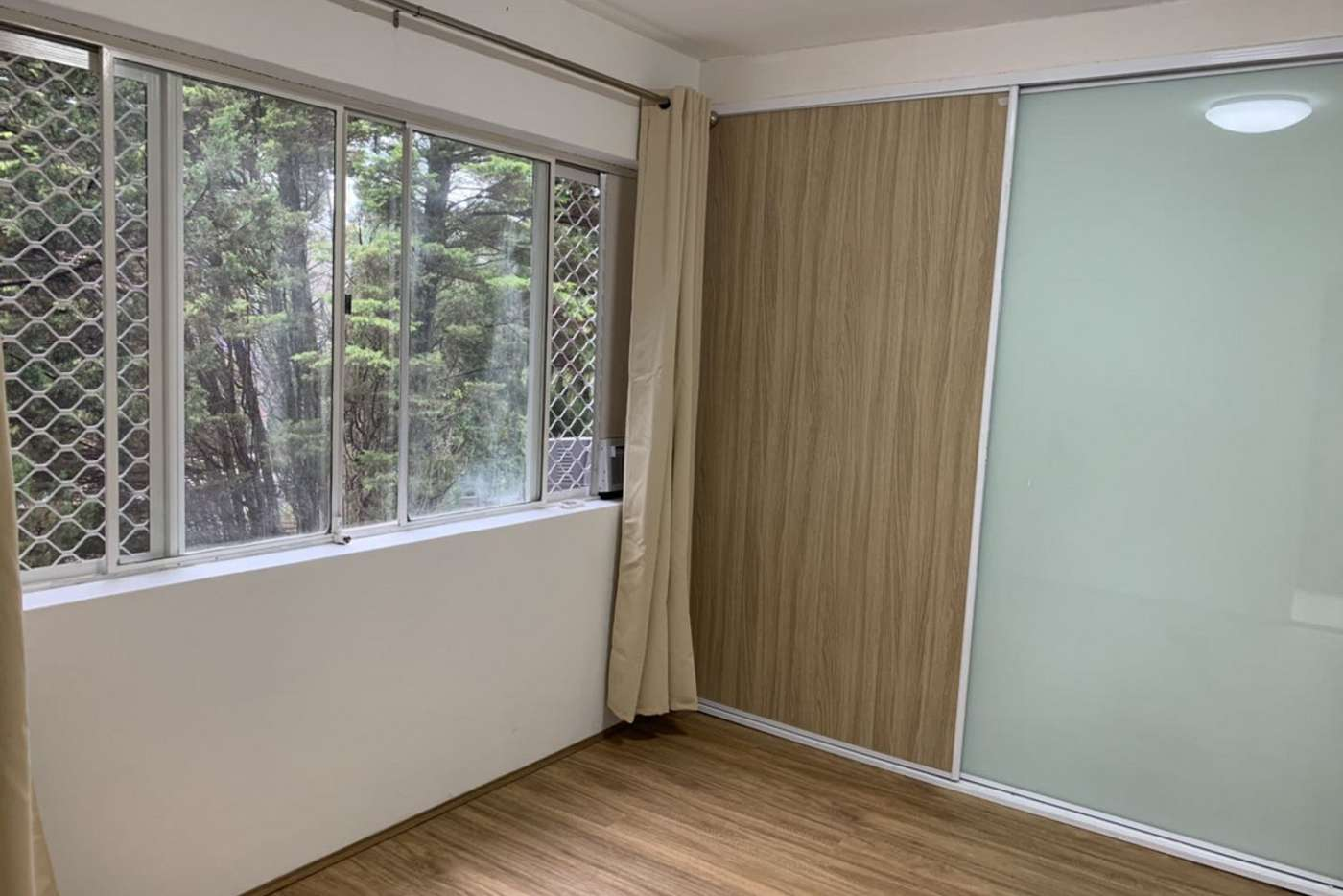 Sixth view of Homely apartment listing, 4/10 May Street, Eastwood NSW 2122