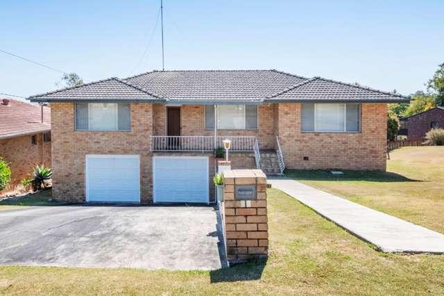 13 Roberts Drive, South Grafton NSW 2460