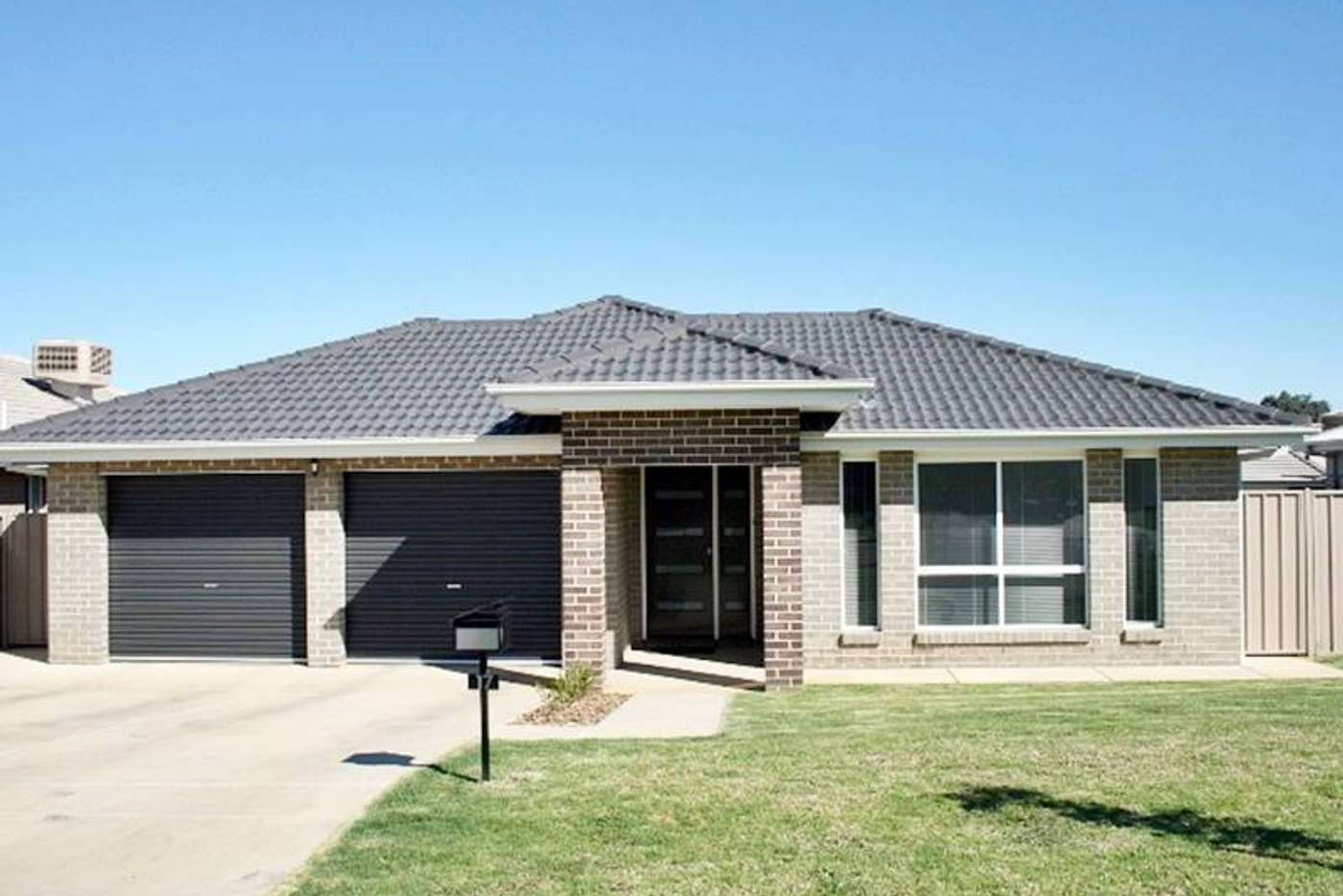 Main view of Homely house listing, 17 Mirrul Street, Glenfield Park NSW 2650