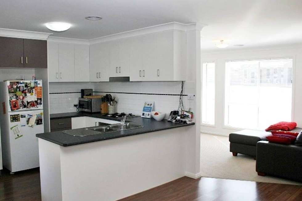 Second view of Homely house listing, 17 Mirrul Street, Glenfield Park NSW 2650