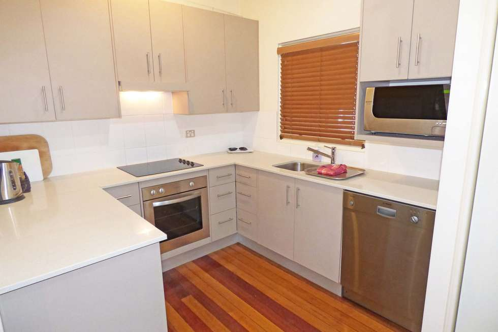 Second view of Homely apartment listing, 2/94 Fitzroy Street, Grafton NSW 2460