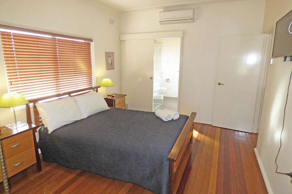 Third view of Homely apartment listing, 2/94 Fitzroy Street, Grafton NSW 2460