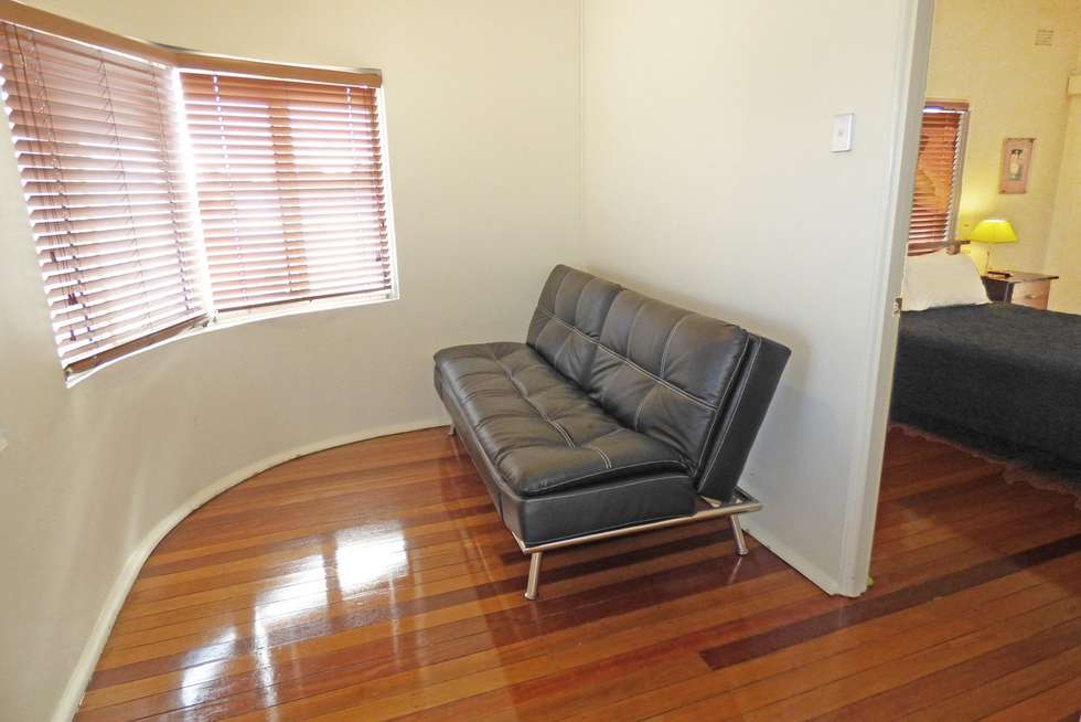 Fifth view of Homely apartment listing, 2/94 Fitzroy Street, Grafton NSW 2460