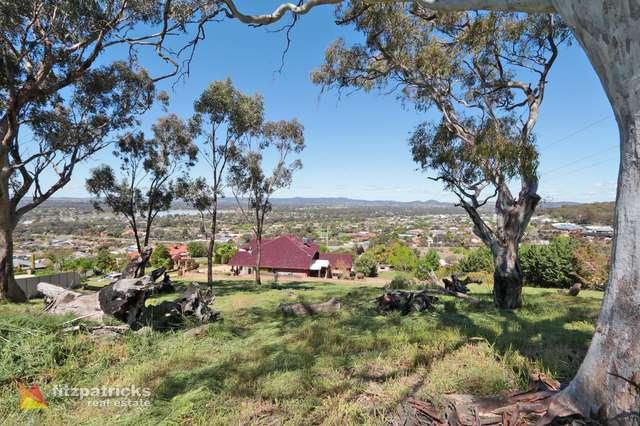 4 Neerim Close, Kooringal NSW 2650