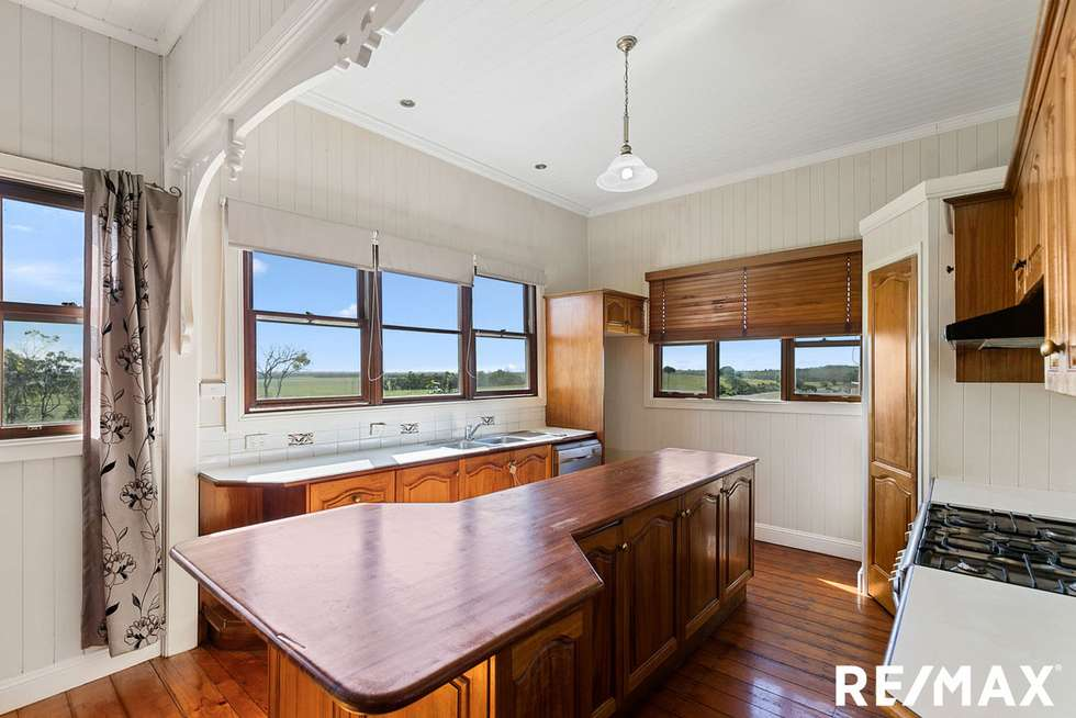 Second view of Homely house listing, 46-48 Longview Drive, River Heads QLD 4655