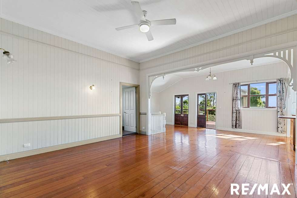 Third view of Homely house listing, 46-48 Longview Drive, River Heads QLD 4655