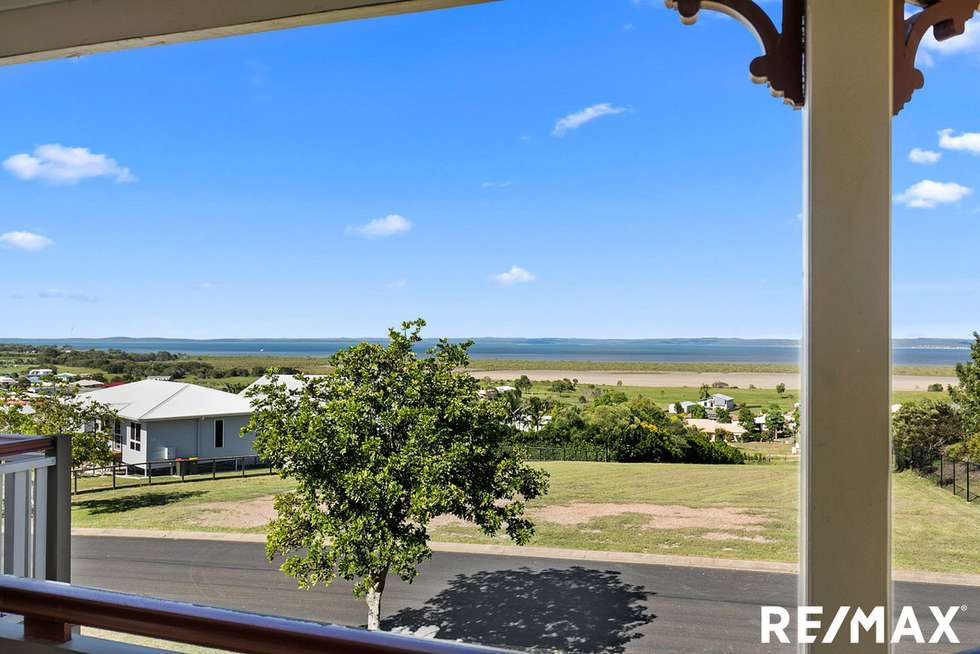 Fourth view of Homely house listing, 46-48 Longview Drive, River Heads QLD 4655