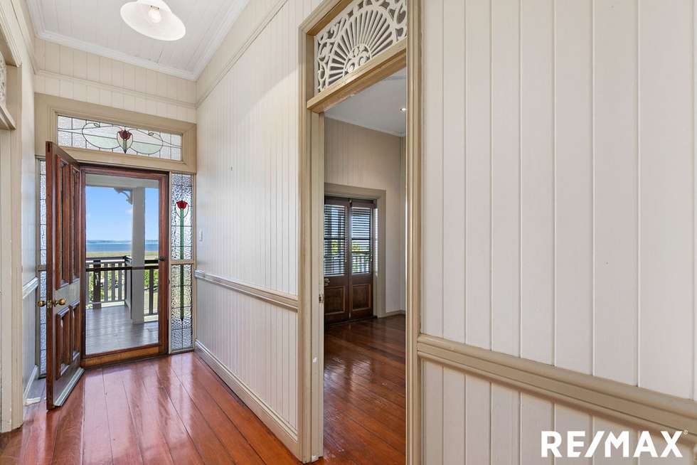 Fifth view of Homely house listing, 46-48 Longview Drive, River Heads QLD 4655