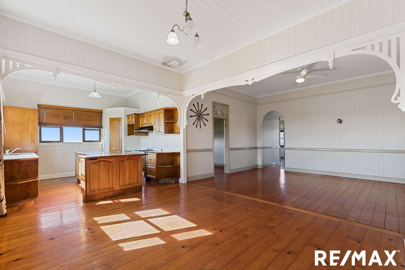 Sixth view of Homely house listing, 46-48 Longview Drive, River Heads QLD 4655