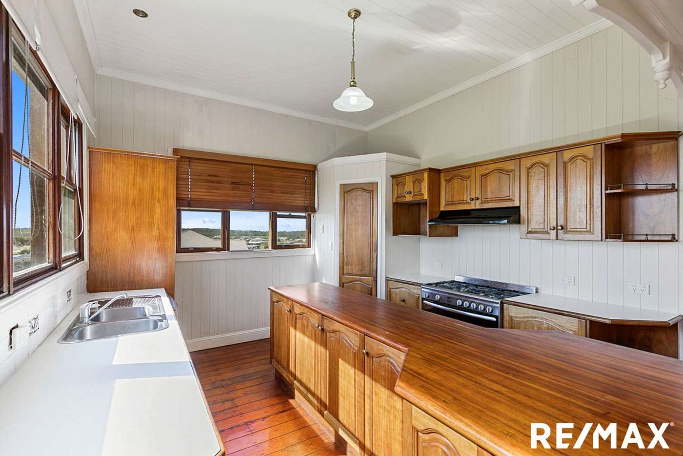 Seventh view of Homely house listing, 46-48 Longview Drive, River Heads QLD 4655