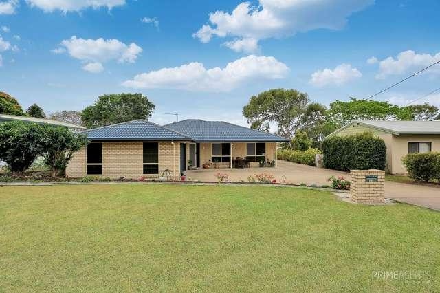 24 Bruce Street, Torquay QLD 4655