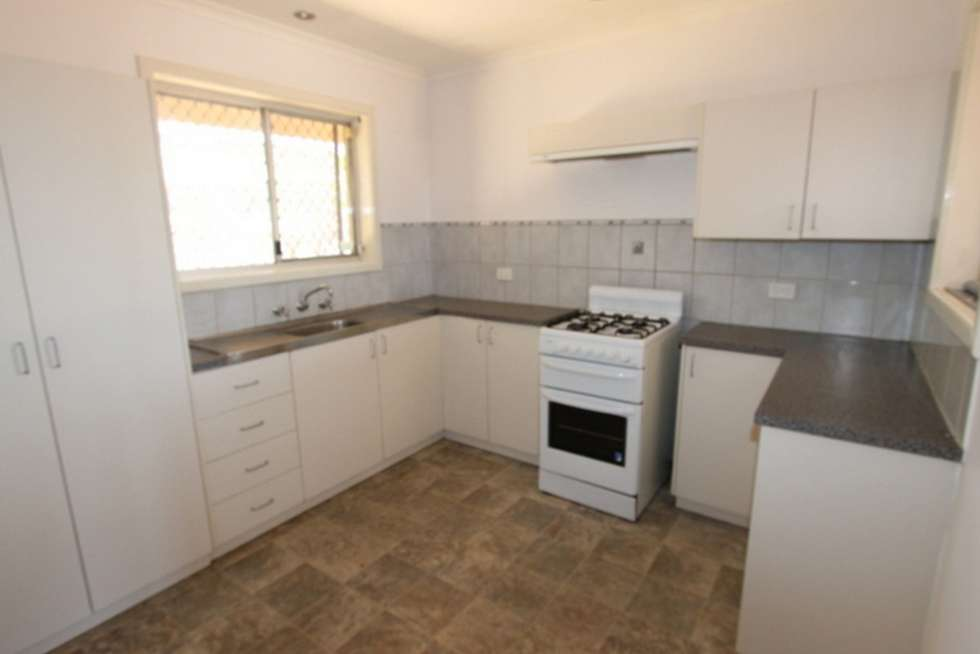 Second view of Homely house listing, 13 Haines Road, South Hedland WA 6722