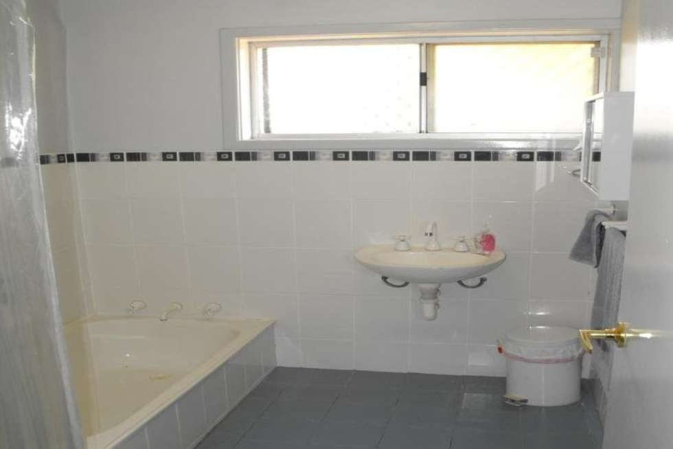 Third view of Homely house listing, 13 Haines Road, South Hedland WA 6722