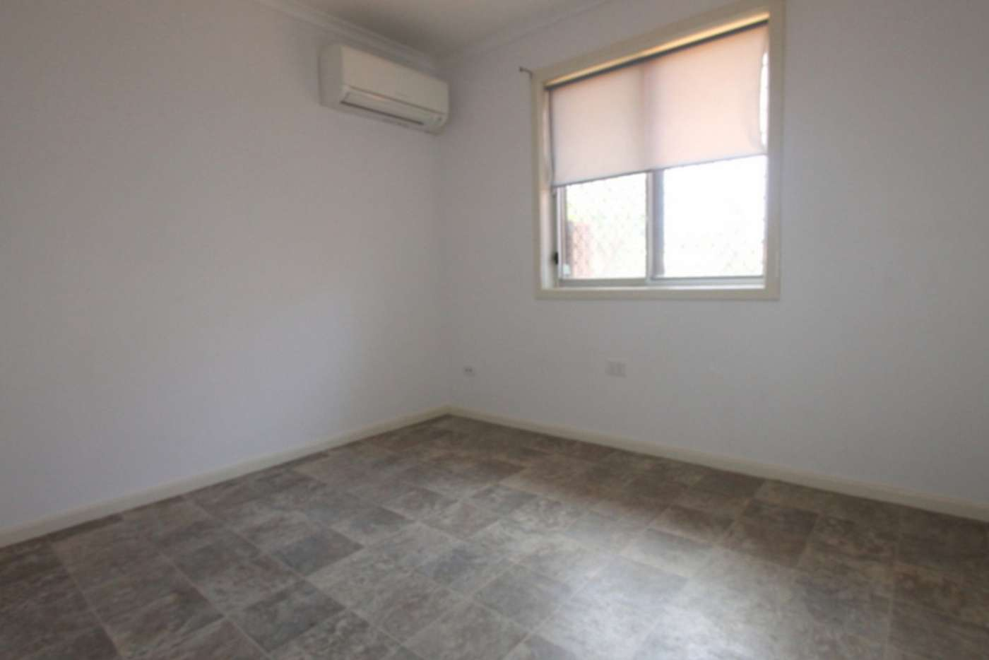 Seventh view of Homely house listing, 13 Haines Road, South Hedland WA 6722
