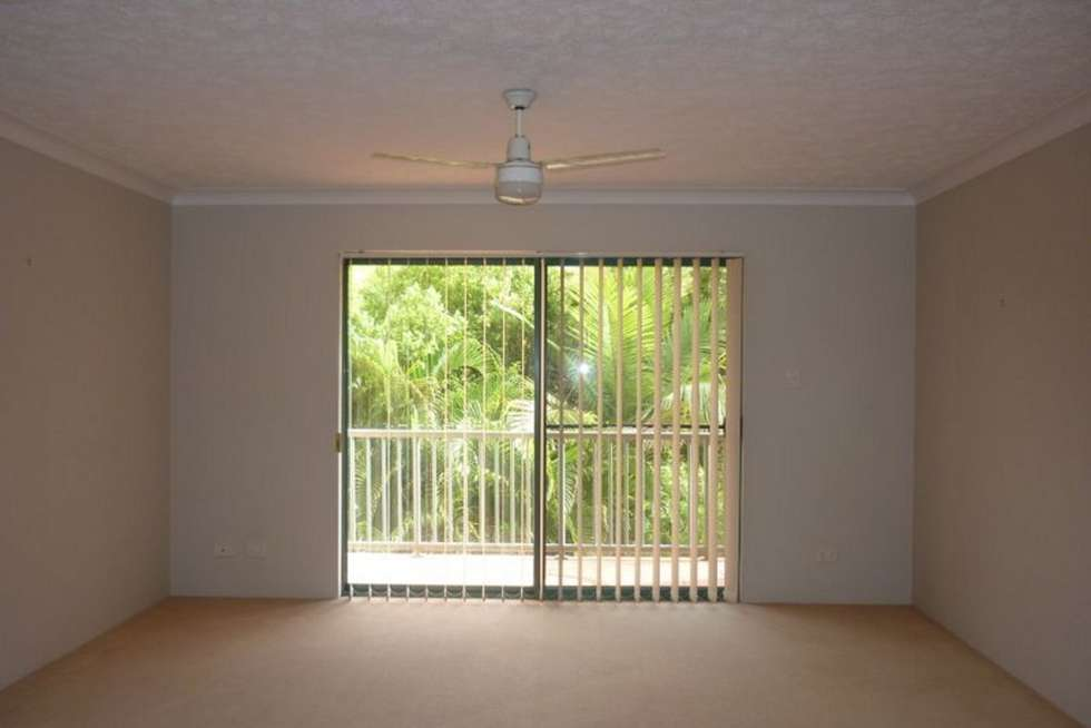 Fourth view of Homely unit listing, 23/88 High Street, Southport QLD 4215