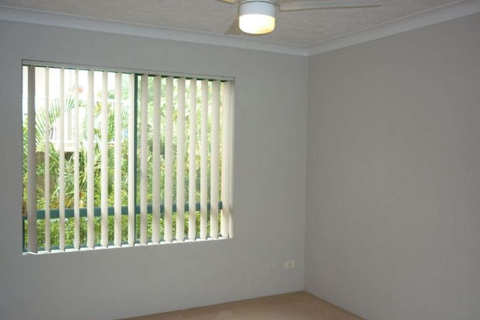 Fifth view of Homely unit listing, 23/88 High Street, Southport QLD 4215