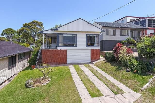 110 Floraville Road, Floraville NSW 2280