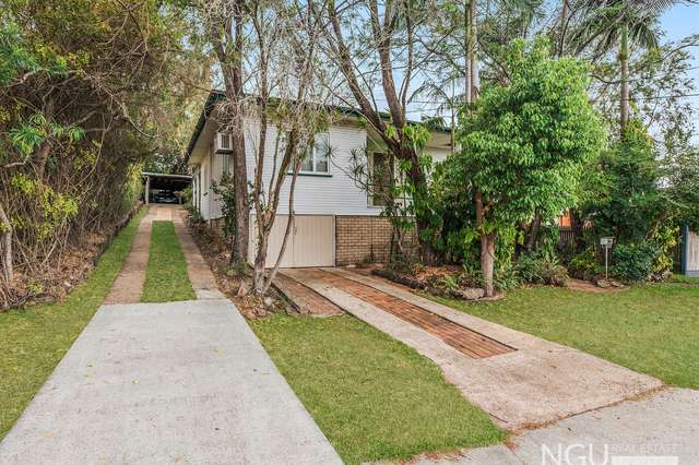 14 Gilliver Street, Eastern Heights QLD 4305
