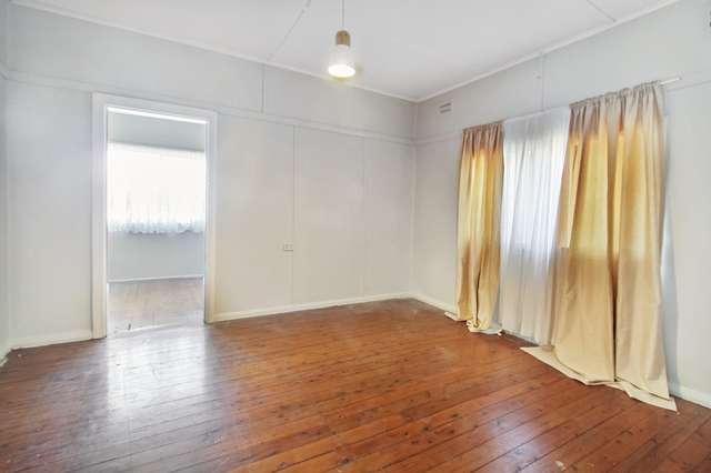 1/36 Monteith, Wollongong NSW 2500