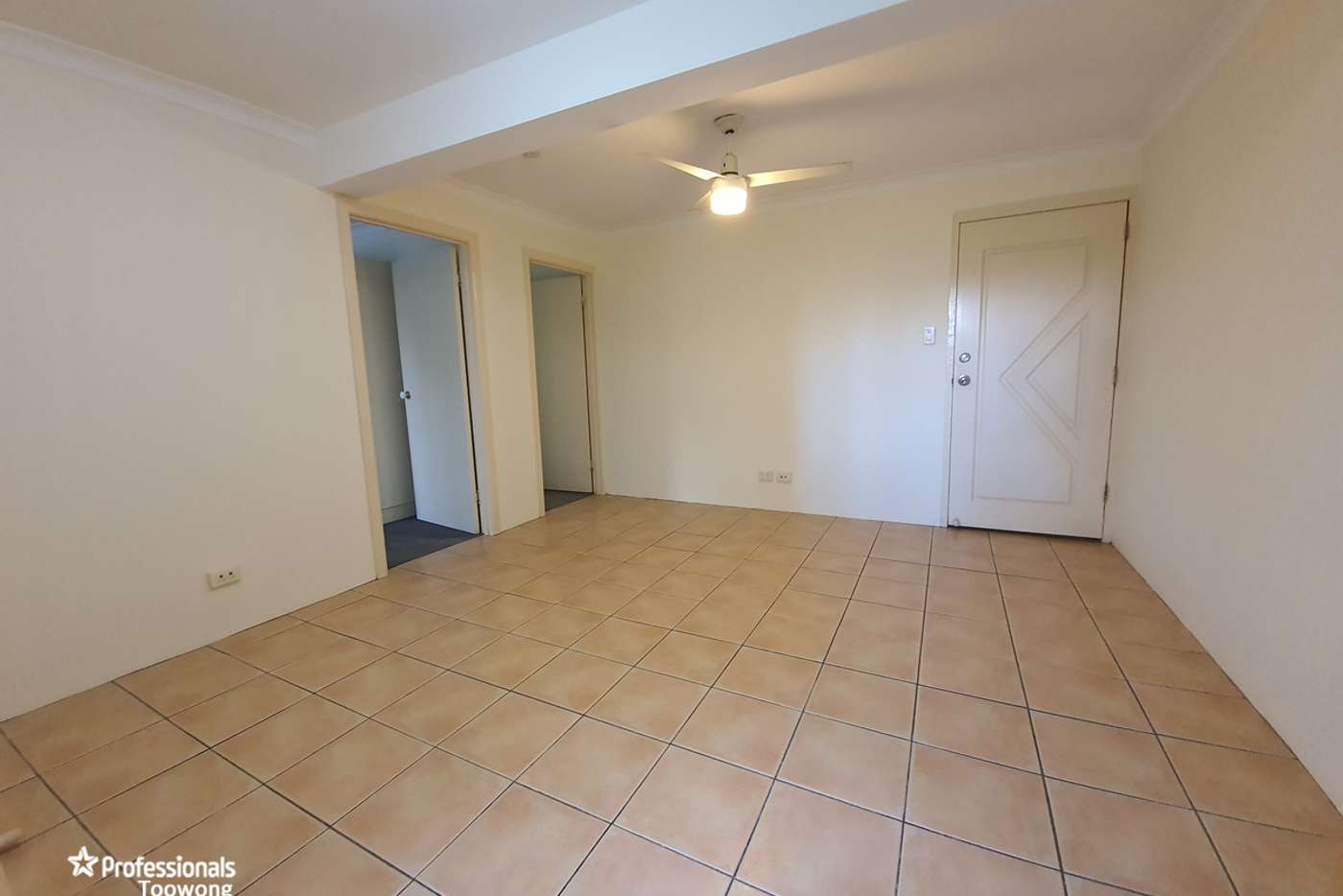 Main view of Homely unit listing, 11/75 Sir Fred Schonell Drive, St Lucia QLD 4067