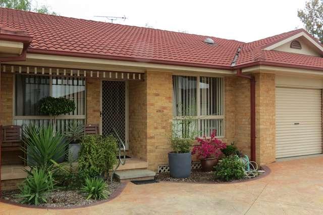 2/8 Sports Avenue, Cessnock NSW 2325