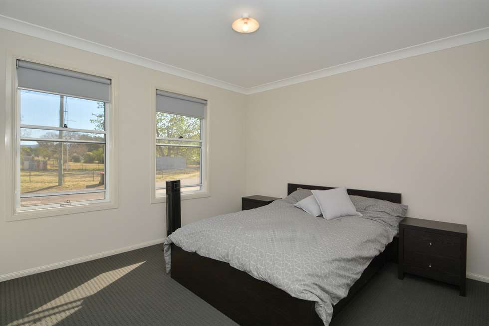Fourth view of Homely semiDetached listing, 2/2B Henderson Avenue, Cessnock NSW 2325