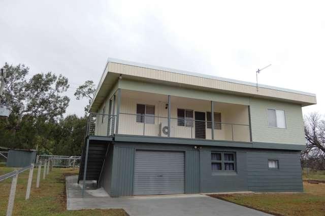 62 Blairmore Lane, Aberdeen NSW 2336