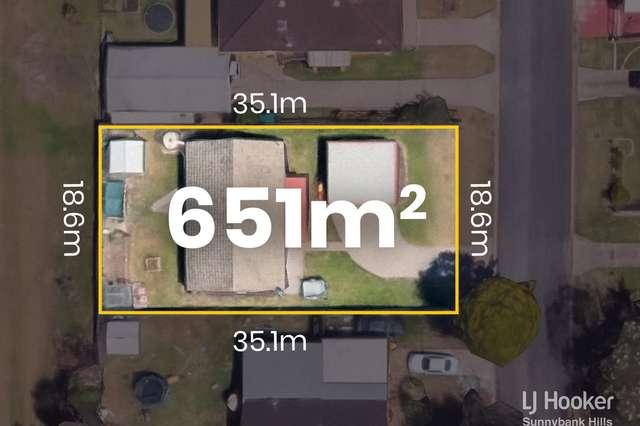 57 Baroda Street, Coopers Plains QLD 4108