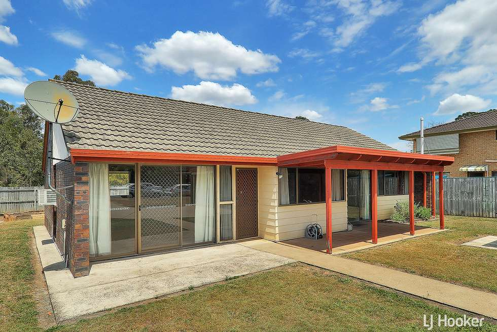 Third view of Homely house listing, 57 Baroda Street, Coopers Plains QLD 4108