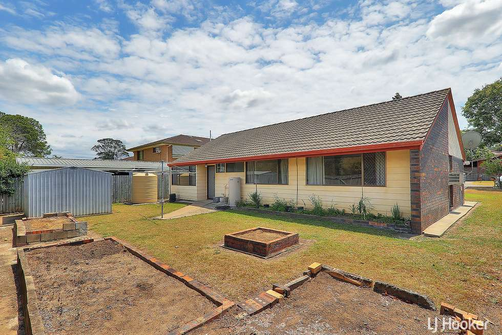 Fourth view of Homely house listing, 57 Baroda Street, Coopers Plains QLD 4108