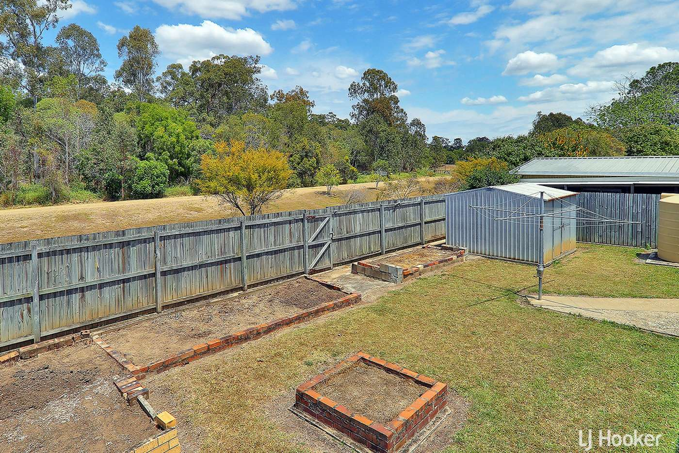 Fifth view of Homely house listing, 57 Baroda Street, Coopers Plains QLD 4108