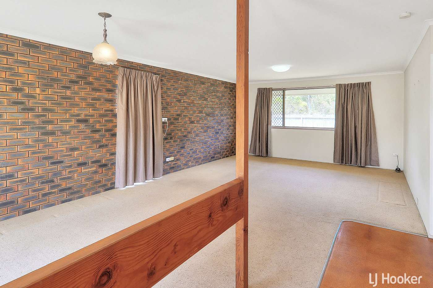 Sixth view of Homely house listing, 57 Baroda Street, Coopers Plains QLD 4108