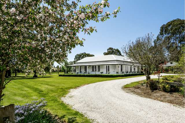 6386 South Gippsland Highway, Longford VIC 3851